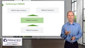 PRINCE2® Practitioner Zertifizierungskurs