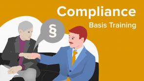 Compliance Basis-Training