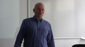 Debitorenbuchhaltung & Kreditorenbuchhaltung - Grundlagen (Steuer-Fachschule Dr. Endriss)