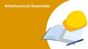 Arbeitsschutz Essentials