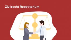 Zivilrecht Repetitorium