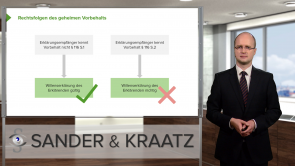 Schuldrecht BT: Gesetzliche Schuldverhältnisse
