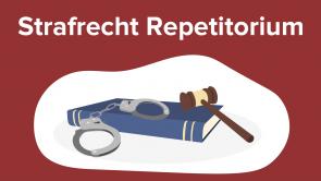 Strafrecht Repetitorium