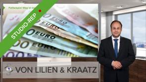 Strafrecht Besonderer Teil 2: Straftaten gegen das Vermögen
