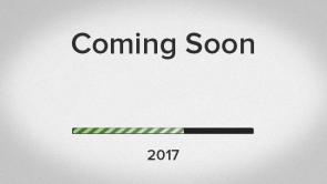 Psychiatry (coming soon)