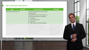 Introduction to Pulmonary Pathology