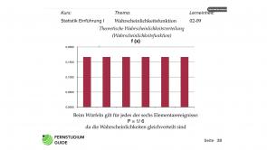 Grundlagen Statistik