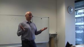 Finanzbuchhalter - Grundlagen (Steuer-Fachschule Dr. Endriss)