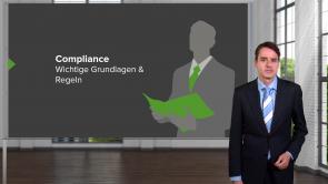 Compliance Basis-Training - EU-Edition (DE, TFL)