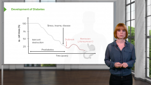 Diabetes Training (EN)