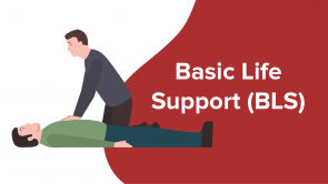 Basic-Life-Support (BLS)
