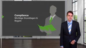 Compliance Basis-Training (Vinci)