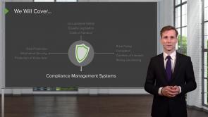 Corporate Compliance Training (EN) (Vinci)