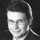 Thomas Molitor