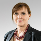 Christine Schloter