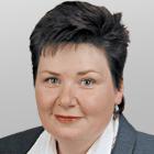 Christine Krokauer