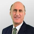 Joseph Alpert, MD
