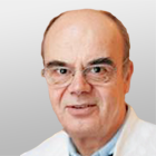 Prof. Dr.  H. Christof Müller-Busch