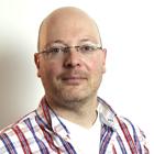 Dr. med. Michael Braun