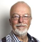 Dr. med. Klaus-Gerrit Gerdts