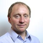 Dr. med. Michael Czaplik