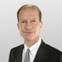 Paul Moss, PhD