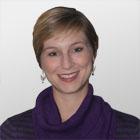 Jill Uhler