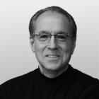 Gary Mertz