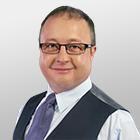 Adam Le Gresley, PhD