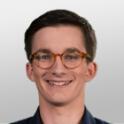 Steffen Reiners