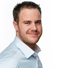 Christoph Behn
