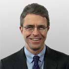 Prof. Dr. Hans Jürgen Meyer-Lindemann