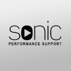 Sonic Performance
