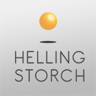 Hellingund Storch