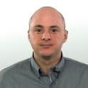 David Spade, PhD