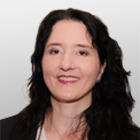 Prof. Dr. med.  Pauline  Wimberger