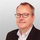 Prof. Dr. med. Christian  Jackisch