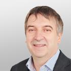 Prof. Dr. med. Thomas Römer