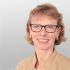 Prof. Dr. med. Monika  Hampl