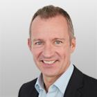 Prof. Dr. med. Christoph Keck
