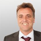 Prof. Dr. med. Burkhard Schauf