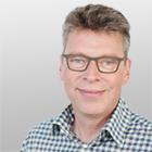 Dr. med.  Bernhard  Uhl
