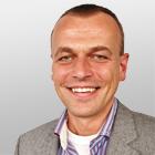 Dr. med. Malte  Schröder
