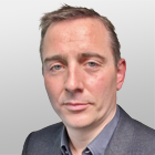 Prof. Dr. med. Rolf Dembinski
