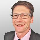 Dr. med Jörn Schäper