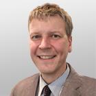 Prof. Dr. med. Wolfgang Krüger