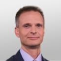 Dr. med. Sebastian Schulz-Stübner