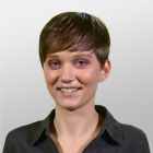 Jolanda Pogade
