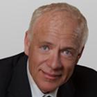 Prof. Dr. John Montag