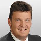 Dr.  Christian Bamberg